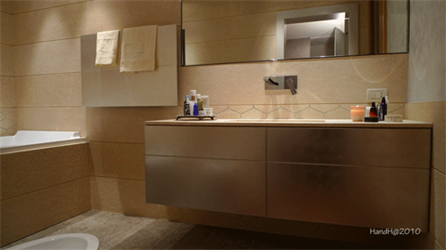 Bagno In Pietra Bianca : Produzione di bagni in pietra di vicenza } { erasmo luxury design }